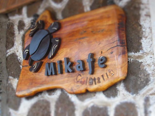 mikafe-easter-island