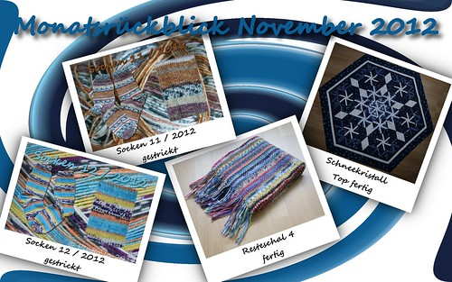 Monatsrückblick_November_2012