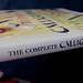 05 - Book - The Complete Calligrapher