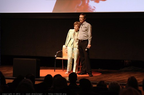 Dr. Edith Eger   Finding Freedom...in Auschwitz   TEDxSanDiego 2
