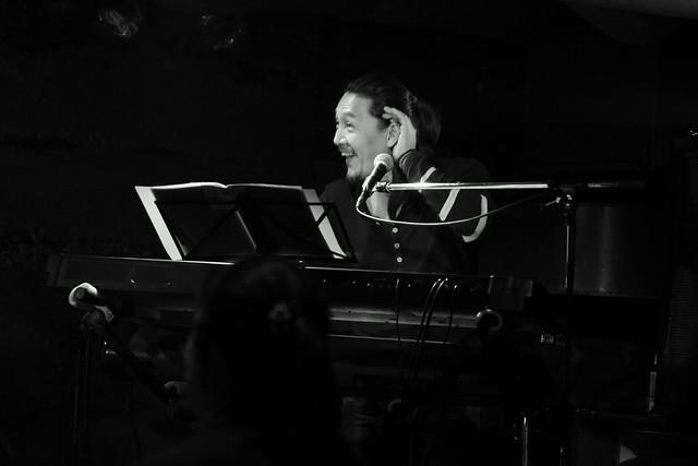 かすがのなか live at Manda-La 2, Tokyo, 06 Dec 2012. 315