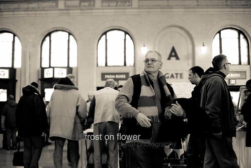 20121207-advent8-12.jpg