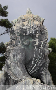 八-神社-0007