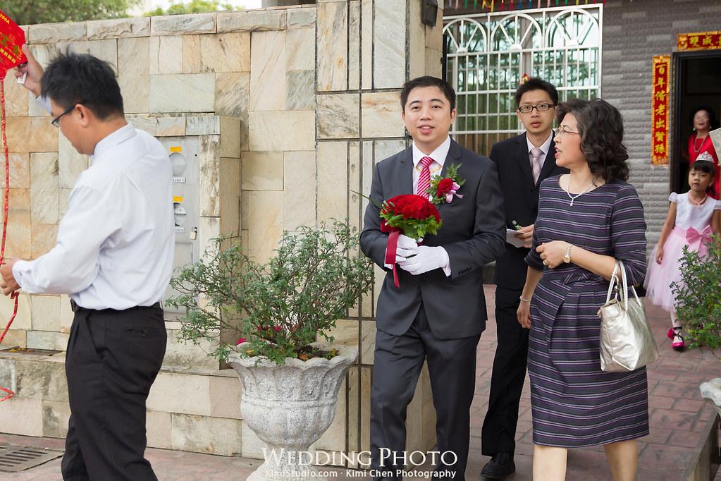 2012.11.11 Wedding-013