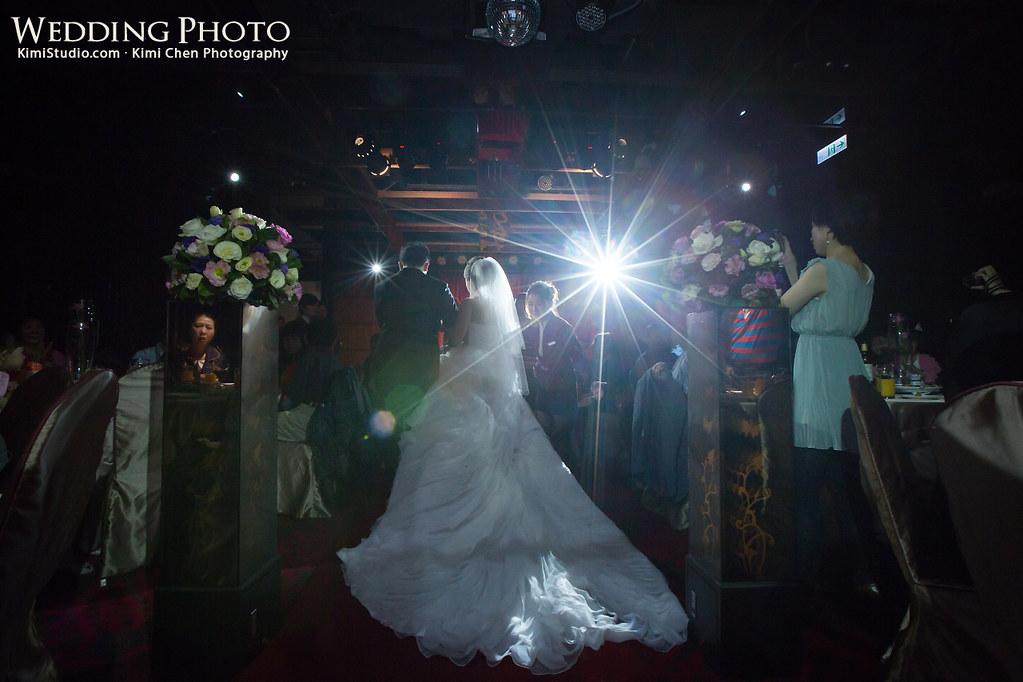 2012.11.11 Wedding-163