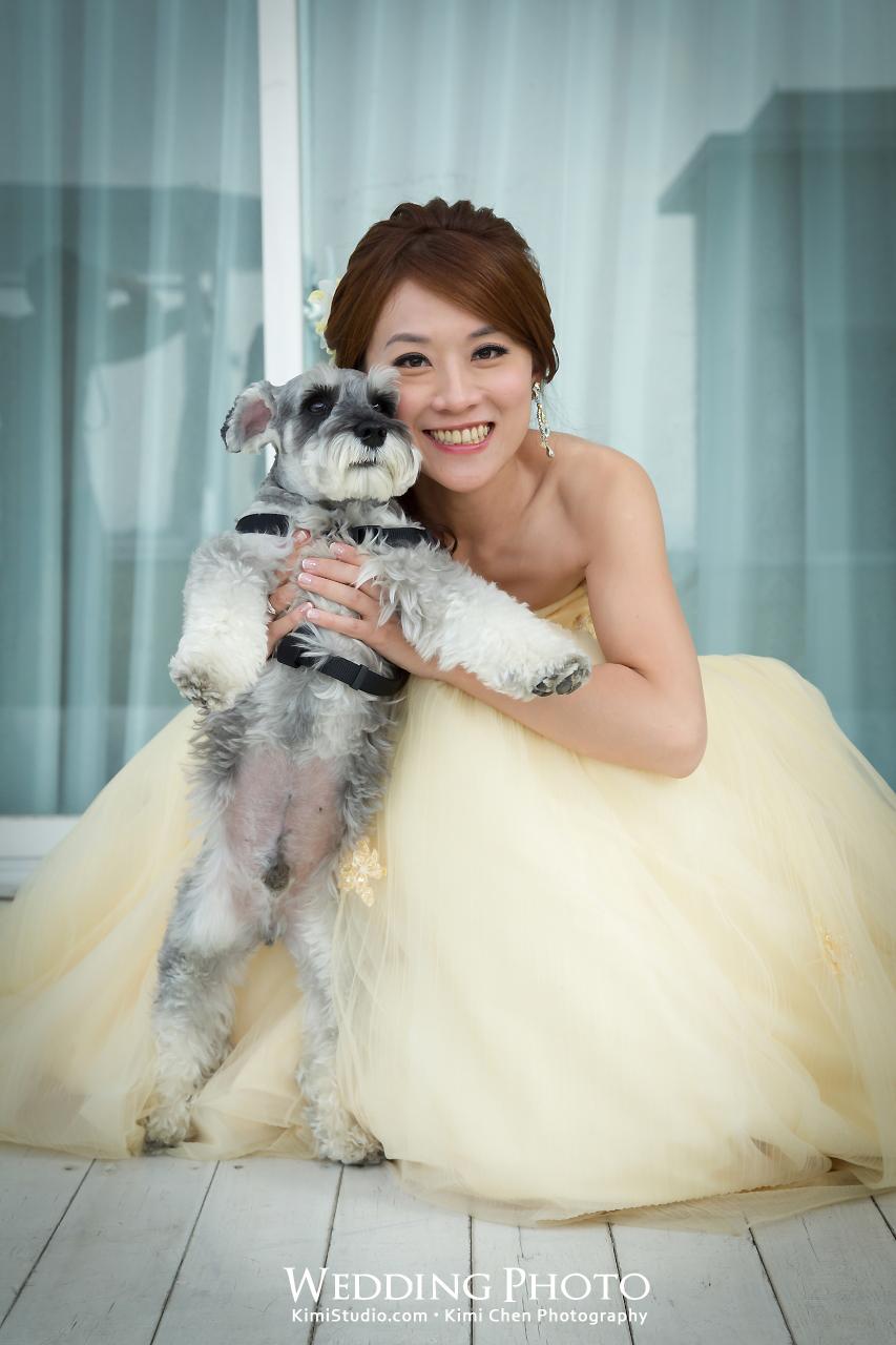 2012.11.10 Wedding-219
