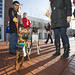 20121208_mac_dogdays_073