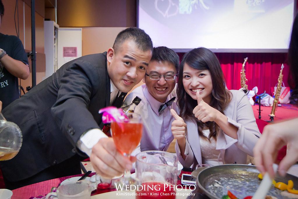 2012.10.27 Wedding-174