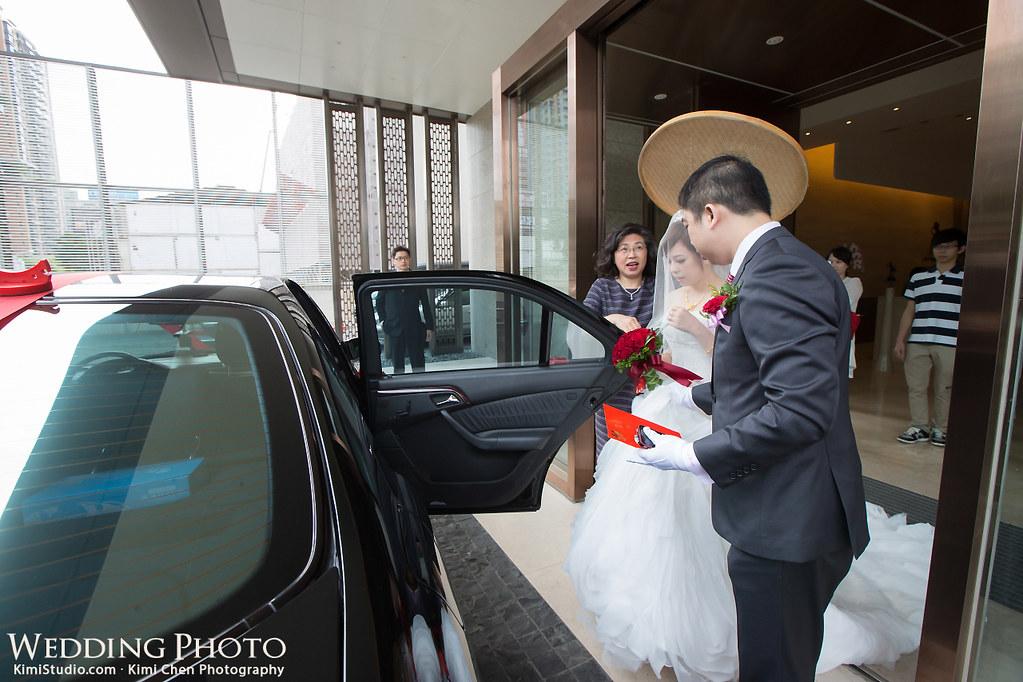 2012.11.11 Wedding-061