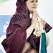 Sonia Gandhi's campaign in Gujarat 04