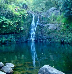 waterfall_pool