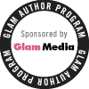 1_Glam_Author_Logo_100x100png