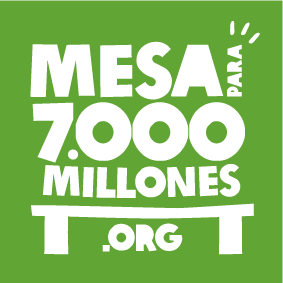 mesa7000_RGB_NEG_CAS