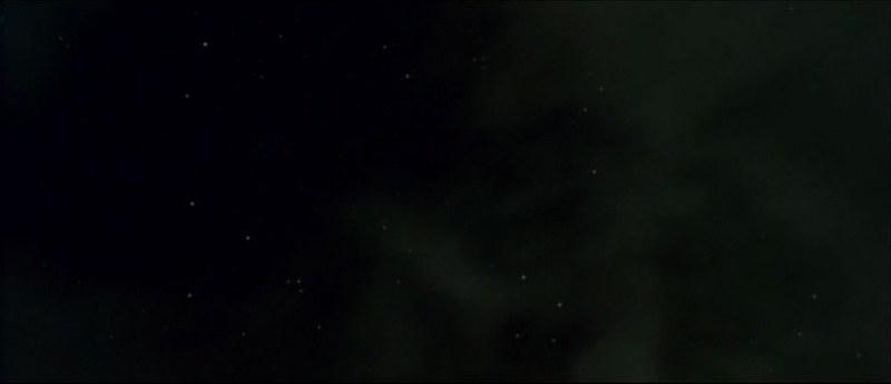 vlcsnap-2012-12-12-19h20m35s204