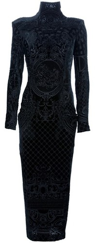 balmain-black-brocade-maxi-dress-product-1-5105557-269379519_large_flex