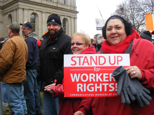 3_Michigan_Workers_Rights