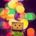 happy birthday charlie! by arrowlili