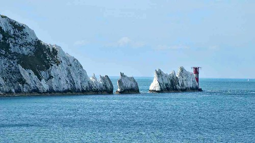 011b-The Needles en la actualidad