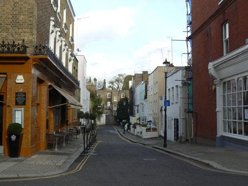 woodfall street.jpg