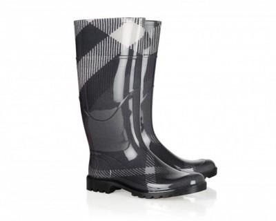 new product 6ffe6 4c2bd I migliori stivali da pioggia per l'inverno 2013 | www.scarp ...