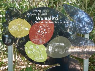 """""""Wunyami"""""""