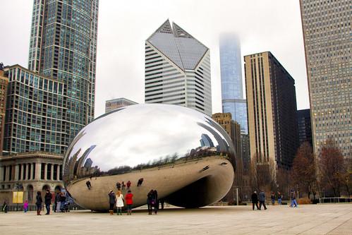 chicago2486-