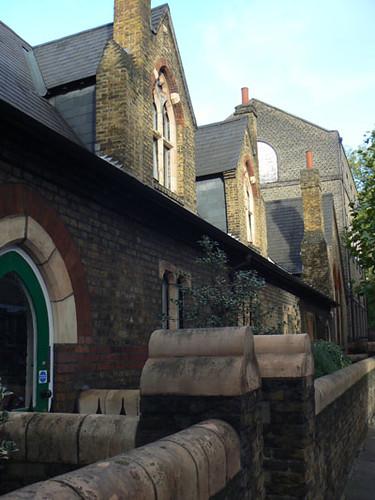maison Lambeth.jpg