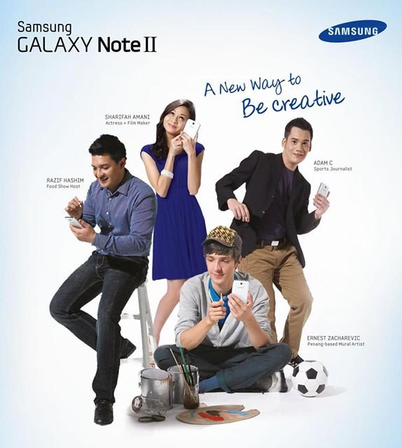 Samsungnote