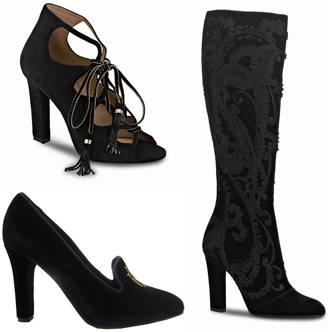 9 - shoes