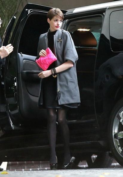 Anne+Hathaway+Chateau+Marmont+Era0nb_vL38l