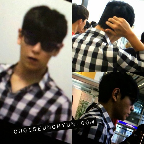 TOP-HongKongAirport-26sep2014-Fansite-Choidot-02