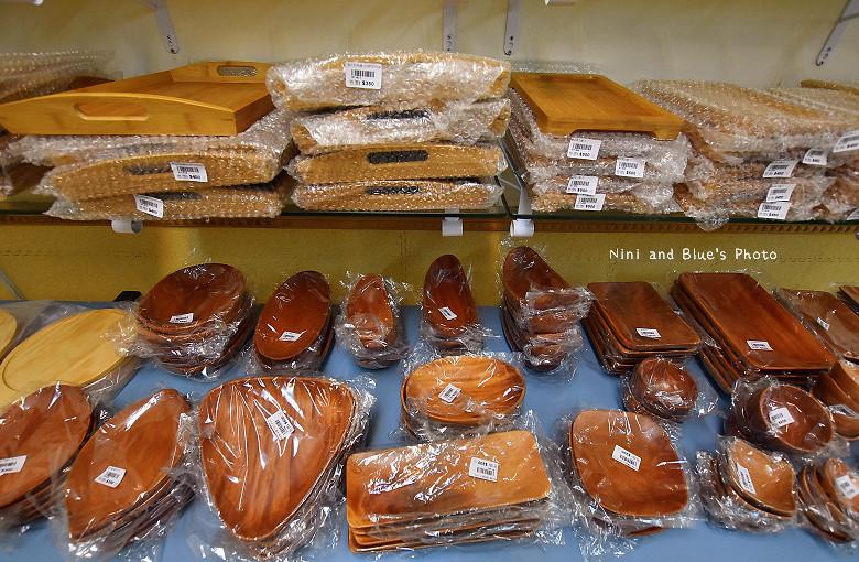 台韓實業台中骨瓷餐具批發杯盤日本碗盤09