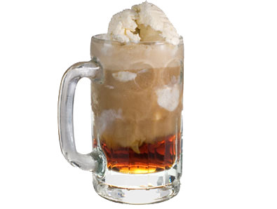 root_beer_float2