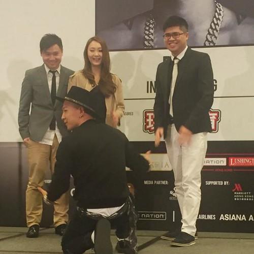 Taeyang-PressConference-20150109-6
