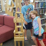 Cedarville Community Library