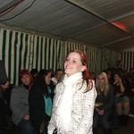 2010-Neujahrsfeier_69