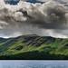 Derwentwater UK by philippe.vandendaele