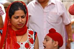 12-06-25 India-Ladakh (195) Delhi R01