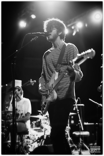 Cloud Nothings Dinosaur Jr-196-Edit.jpg