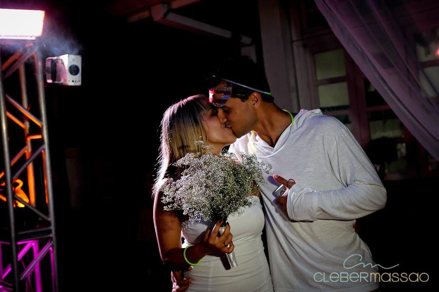 Liege e Glauber Casamento na Praia São Sebastião-80
