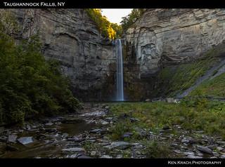 Taughannock Falls 9-24-12 (23)