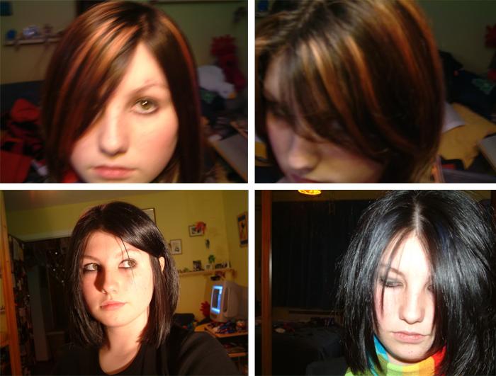 hair history 3