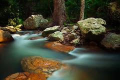 [フリー画像素材] 自然風景, 河川・湖, 風景 - インド ID:201211101600