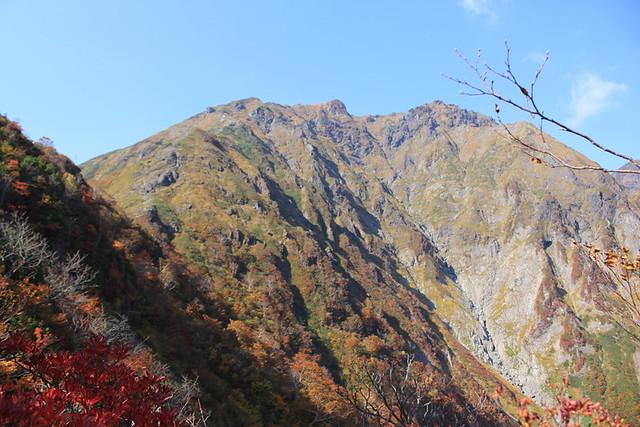 谷川岳_49