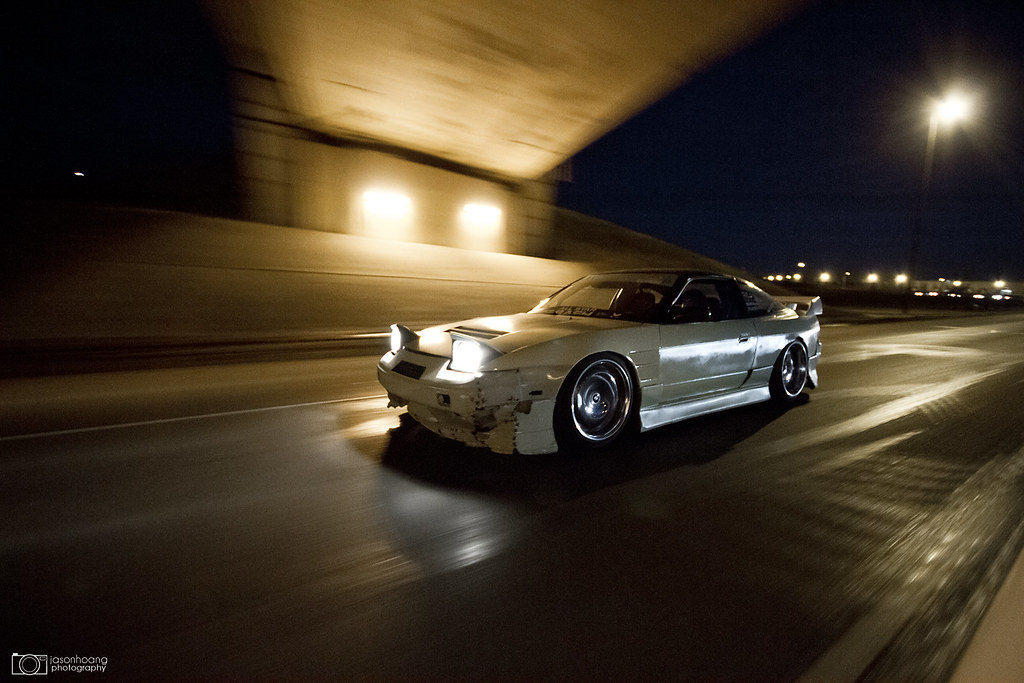 How To Take Rolling Shots Lifewithjson