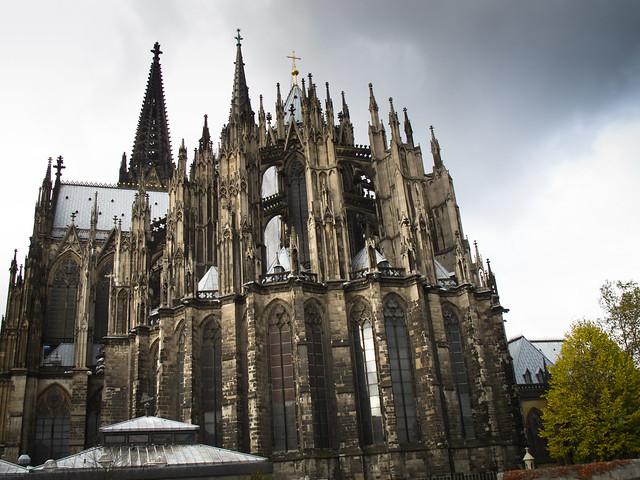 Cologne-1