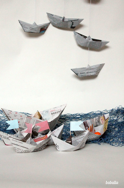 barcos_papel_5