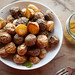 butter-roasted-masala-potatoes2-2