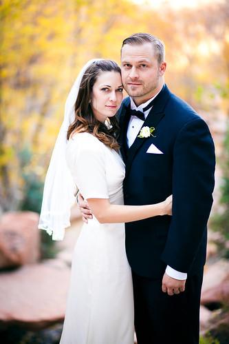 Jessica and Tim Reception Favorites-7