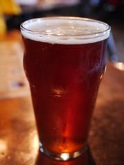 日, 2012-10-28 12:12 - Celtic Rose Ale